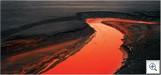Nickel Tailings #34 by Edward Burtynsky, photo courtesy of New York Times.jpg