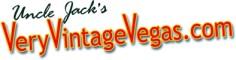 VeryVintageVegas.com