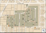 John S. Park Historic Neighborhood District Map