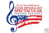 Visit_events_starspangled_logo