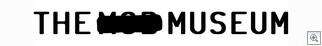 MobMuseum_logo