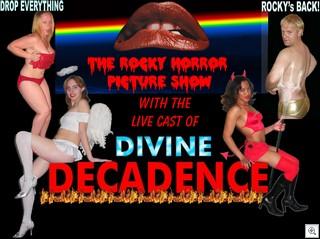 RockyHorrorPicture Show