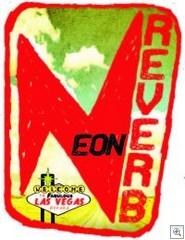 NEON REVERB