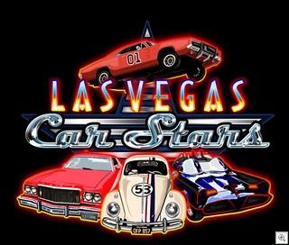 Carsstars3