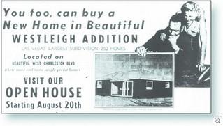 Westleigh AD 1951