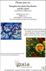 Gaia 12-3 annoucement