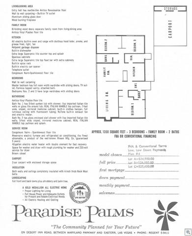 PLAN 4 Paradise Palms0001