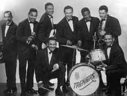 The-Treniers-2