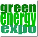 Green Energy Expo - Boulder City Nevada