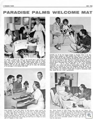 JULY 63 Paradise Palms Newsletter - Las Vegas Nevada0003