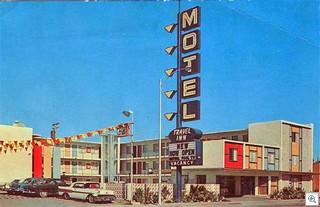 217 N. Las Vegas
