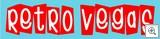 RV_business_card_logo