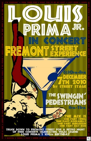 Louis Prima Concert.jpg