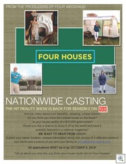 FOUR HOUSES FLYER pdf (3)